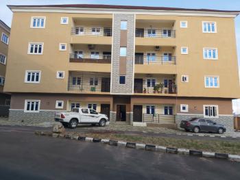 Brand New and Very Spacious Luxury 2 Bedrooms Apartment, Off Idris Gidado Street, Wuye, Abuja, Flat for Sale