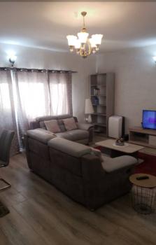 Fully Furnished and Serviced 3 Bedroom Flat, Prime Water Gardens 2., Lekki Phase 1, Lekki, Lagos, Flat for Sale