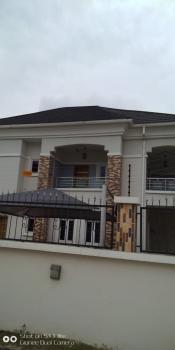 Majestic, Ajah Estate, Ajiwe, Ajah, Lagos, Detached Duplex for Sale