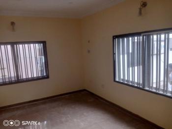 Executive Luxury Mini Flat, Lekki Phase 1, Lekki, Lagos, Mini Flat for Rent