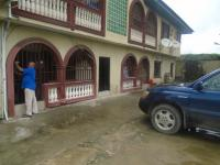 3 Bedroom Flat, Elekahia, Port Harcourt, Rivers, 3 bedroom, 3 toilets, 3 baths Flat / Apartment for Rent