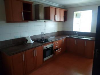 Lovely 3 Bedroom Serviced Apartment, Oniru, Victoria Island (vi), Lagos, Mini Flat for Rent