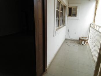 Good Two Bedroom Flat., Utako, Abuja, Flat for Rent