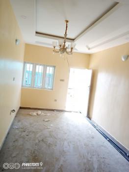 Brandnew & Beautifully Finished Miniflat, Canaan Estate, Sangotedo, Ajah, Lagos, Mini Flat for Rent