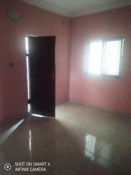 Newly Built Standard Mini Flat, Mobil Road, Ilaje, Ajah, Lagos, Mini Flat for Rent