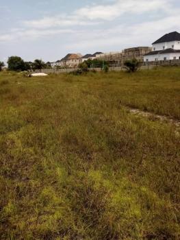 Residential Land with Gazette., Ashron View Estate Located in Alatishe., Eleko, Ibeju Lekki, Lagos, Commercial Land for Sale