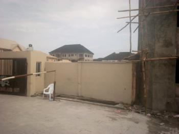 Residenial  Land with Gazette., Ashton View Estate Phase 1., Alatise, Ibeju Lekki, Lagos, Residential Land for Sale