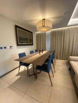 Luxury 2 Bedroom Flat, Ikoyi, Lagos, Flat / Apartment for Sale