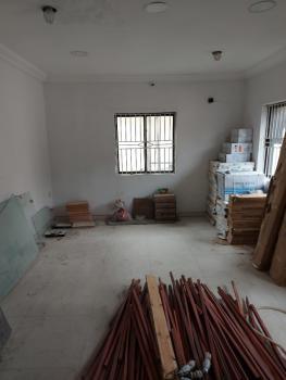 Office Space, Fola Osibo, Lekki Phase 1, Lekki, Lagos, Office Space for Rent