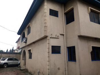 3 Bedroom Flat, Beside Skymall, Sangotedo, Ajah, Lagos, Flat for Rent