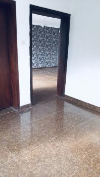 6 Units of 3 Bedroom Flats with a Room Bq Each, Dideolu Estate,, Victoria Island (vi), Lagos, Flat for Rent