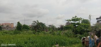 8,500 Sqm of Land, Cbd Road, Agidingbi, Ikeja, Lagos, Mixed-use Land for Sale
