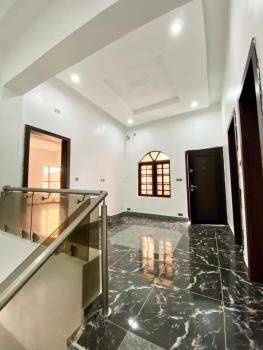 4 Bedroom Semi Detached Duplex, Ikota, Lekki, Lagos, Semi-detached Duplex for Sale