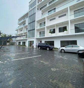4 Bedroom Apartment, Banana Island Estate, Banana Island, Ikoyi, Lagos, Flat for Rent