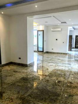 Spacious 6 Bedroom Detached Duplex in Banana Island, Banana Island, Ikoyi, Lagos, Detached Duplex for Sale