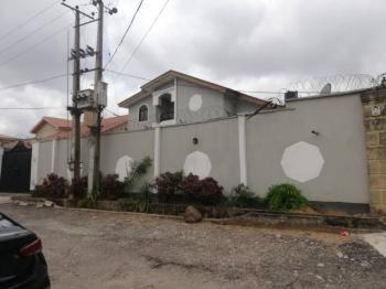 5 Bedroom. Duplex, Ogba, Ikeja, Lagos, Detached Duplex for Sale