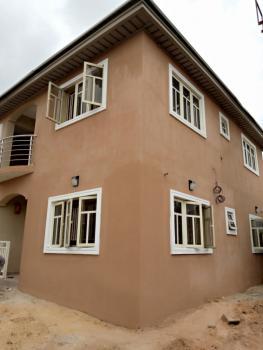 Executive Room and Palour Mini Flat, Ado, Ajah, Lagos, Mini Flat for Rent