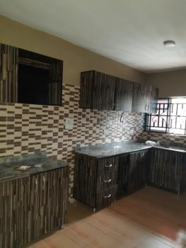Super Neat and Clean 2 Bedroom Flat, Abijo, Ajah, Lagos, Flat for Rent
