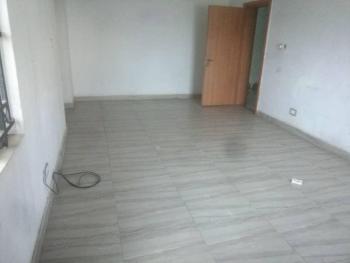 3bedroom Flat, an Estate at Ikate , Lekki Lagos, Ikate, Lekki, Lagos, Flat for Rent