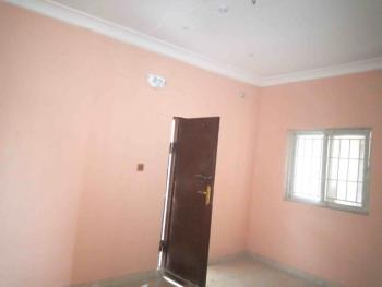 a Brand New 2 Bedroom Flat, Ilaje, Ajah, Lagos, Flat for Rent