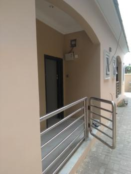 Tastefully Room Self Contained, Orchid Hotel Road, Chevron Tollgate, Ikota, Lekki, Lagos, Self Contained (single Rooms) for Rent