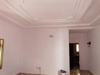 Brand New 2 Bedroom Apartment, Value County Estate, Olokonla, Ajah, Lagos, Flat for Rent