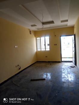 Brand New Mini Flat, Terra Annex Via Ogombo, Ogombo, Ajah, Lagos, Mini Flat for Rent