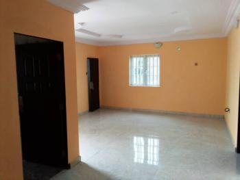 Brand New Luxury 2 Bedroom Apartment, Awoyaya, Ibeju Lekki, Lagos, Flat for Rent