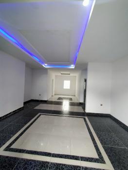 24hrs Serviced 2 Bedroom Flat, Osapa, Lekki, Lagos, Flat for Rent