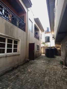 1 Bedroom Flat mini Flat, Alpha Beach, Lekki Phase 2, Lekki, Lagos, Mini Flat for Rent