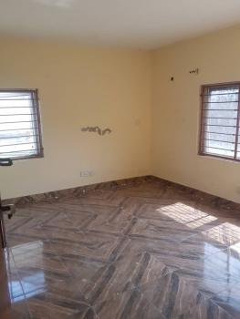 Nice Self Contained, Ikate, Lekki, Lagos, Self Contained (single Rooms) for Rent