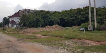1200sqm Habitable Land with C of O, Opposite Benford School, Kaura, Abuja, Residential Land for Sale