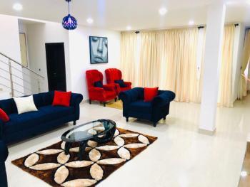 Lakowe Duplex, Aminu Kano, Lakowe, Ibeju Lekki, Lagos, Detached Duplex Short Let