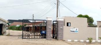 Plots of Land in a Serene Estate, Abijo, Palmsbay Estate, Sangotedo, Ajah, Lagos, Mixed-use Land for Sale