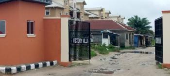 Plots of Dry Land, Abijo Gra, Victory Villa, Sangotedo, Ajah, Lagos, Mixed-use Land for Sale