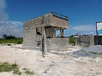 Amazing Buy and Build 100% Dry Land in a Well Developed Environment, Close to Multi Billion Dollars Investments, Alatishe Town, Bogije, Ibeju Lekki, Lagos, Mixed-use Land for Sale
