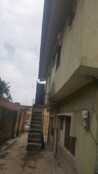 Mini Flat, Oke Afa, Isolo, Lagos, Mini Flat for Rent
