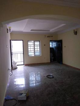 Brand New Well Furnished 2 Bedroom, Badore, Ajah, Lagos, Flat for Rent