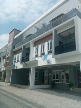 2 Bedroom Flat with a Box Room, Ikate Elegushi, Lekki, Lagos, Mini Flat for Sale