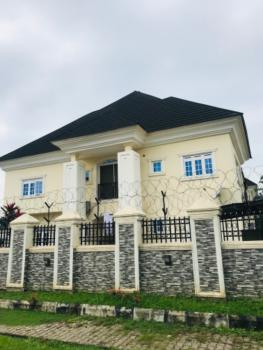 Exquisite 3 Bedroom Apartment, Wuse 2, Abuja, Flat for Rent