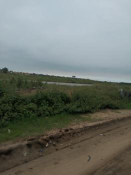 C of O Land., Lagoon View Estate., Osoroko, Ibeju Lekki, Lagos, Residential Land for Sale