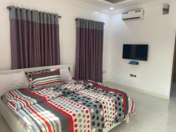 Luxury 3 Bedroom Apartment, Off Admiralty, Lekki Phase 1, Lekki, Lagos, Flat Short Let