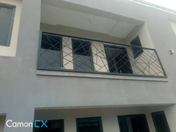 Luxury 3 Bedroom  Flat with Lovely Finishings, Ado, Ajah, Lagos, Flat for Rent