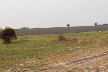 C of O Land., Coal City Luxury Garden,10mis Drive From Nnpc Depot., Emene, Enugu, Enugu, Residential Land for Sale