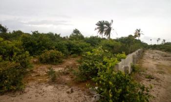 C of O Land, Coal City Luxury Gardens, Emene, Enugu, Enugu, Residential Land for Sale