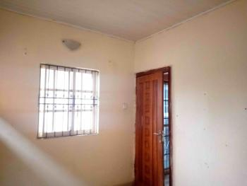 a Good Self Contained, Opposite Lbs, Alasia, Sangotedo, Ajah, Lagos, Self Contained (single Rooms) for Rent