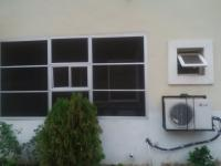 Lovely 3 Bedroom Flat, Egbeda, Alimosho, Lagos, 3 bedroom, 4 toilets, 3 baths Flat / Apartment for Sale
