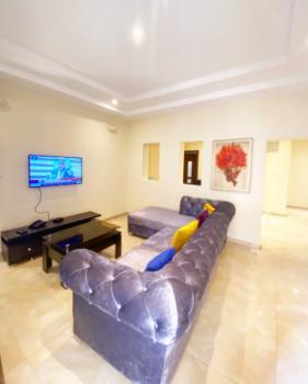 Beautiful 2 Bedroom Apartment, Lekki Phase 1, Lekki, Lagos, Flat Short Let