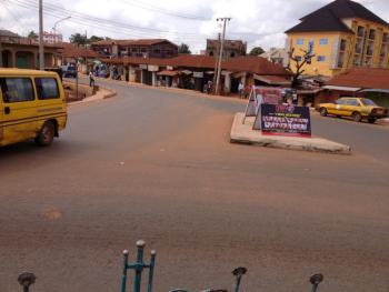 Plots of Land., Obiagu Street New Layout., Obiagu, Enugu, Enugu, Residential Land for Sale