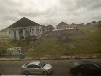 2 Plots of Dry Land, Facing The Express Road, Eleranigbe, Ibeju Lekki, Lagos, Commercial Land for Sale